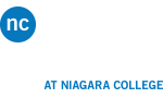 Canadian Food and Wine Institute at Niagara College